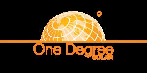 onedegreesolar-logo