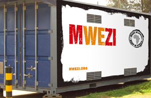 Mwezi_Container_small