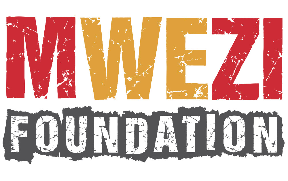 92539.003_MWEZI_Foundation_Logo_r1white