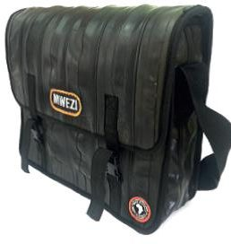 Tyre Bags